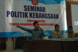 3110-seminar-politiknaya-amin