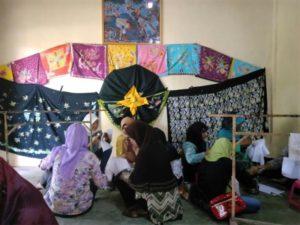1312-batik-sma-muhammadiyah-kta