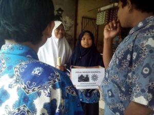 pelajar-muhammadiyah-margasari-peduli-rohiya