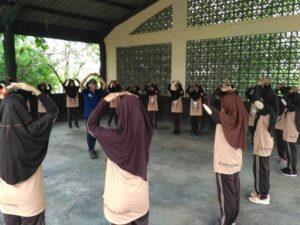 0901-sar-siswa