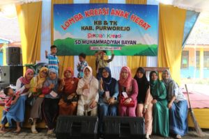 0402-LOMBA PUR-4