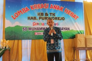 0402-lomba pur-2