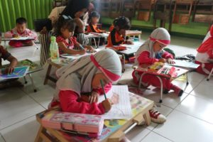 0402-lomba pur-3