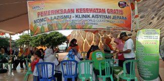 PKU Aisyiyah Jepara
