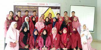 PC IMM Ahmad Dahlan Surakarta