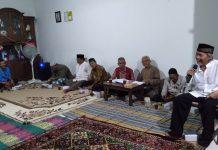 pengajian muhammadiyah