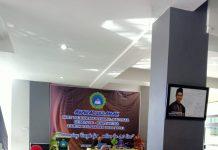 Terapkan Protokol Kesehatan, SDIT Muhammadiyah Al-Kautsar Selenggarakan Awalusannah 2 Gelombang