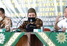Muhammadiyah Jateng Siapkan Penayangan program waktu indonesia belajar di tvmu