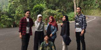 Fakultas Sastra UMP Siapkan Mahasiswa di Dunia Kerja
