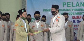 pcpm batang