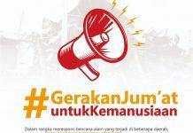 Gerakan Jumat untuk Kemanusiaan