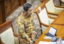 Guru Besar UMY jadi Ketua KY 2021 2023